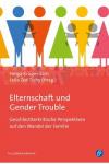 Screenshot_2021-05-06 Elternschaft und Gender Trouble